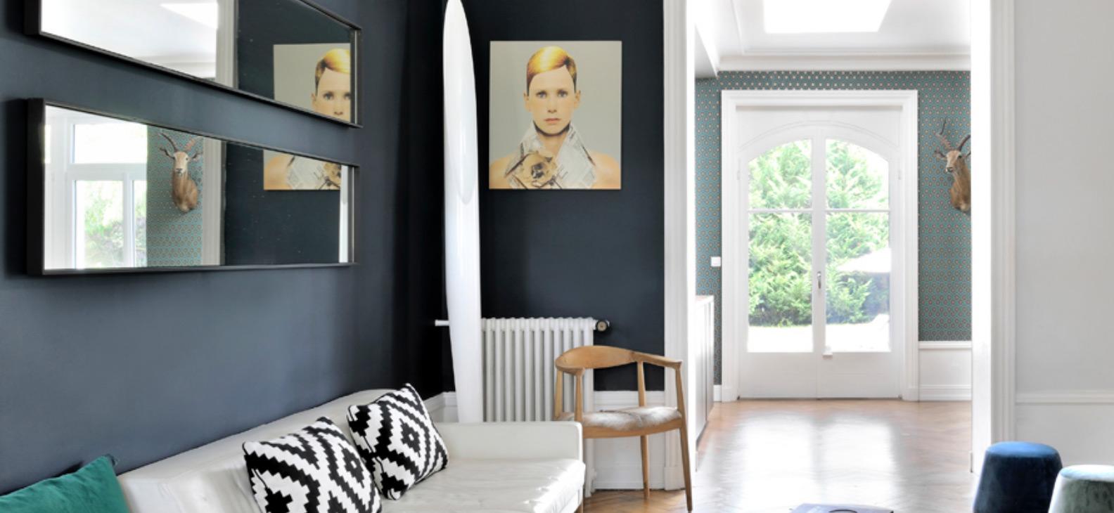 Collection Inspiration - Ressource Peintures