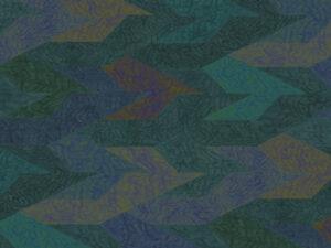 Papier Peint Ressource, Collection Faune & Flore, Motif Nuée, Variation NG01