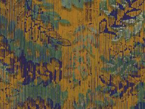 Papier Peint Ressource, Collection Faune & Flore, Motif Rameaux, Variation RG03