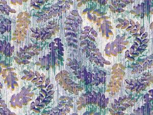 Papier Peint Ressource, Collection Faune & Flore, Motif Rameaux, Variation RP06