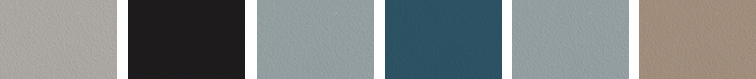 Collection Cohérence - Ressource Peintures