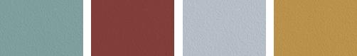 Collection Orient Occident - Ressource Peintures