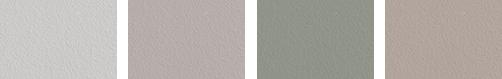 Collection Sérénité - Ressource Peintures