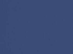 Bleu Nuage - S03, Ressource Peintures