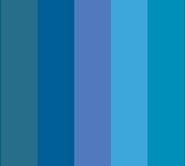 Les Bleus de Ressource