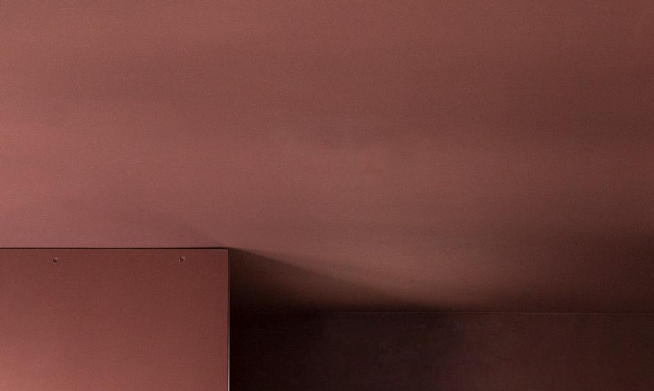 Les peintures plafond Ressource